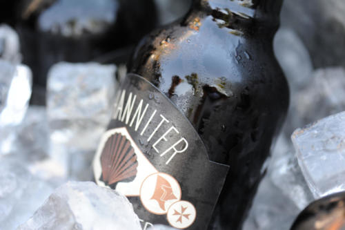 Johanniter Komturei Bier